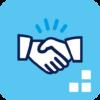 Icon digibase connect - Rechnungsprogramm