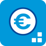 Icon digibase finance - Buchhaltungssoftware