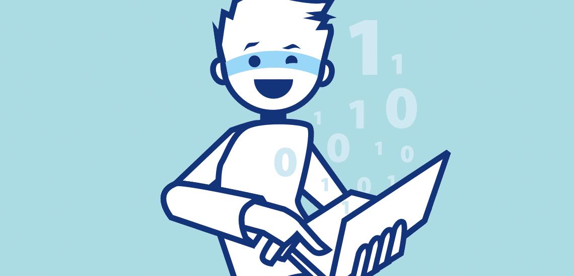 So geht Schornsteinfeger Software – Jetzt gibt es erste Einblicke