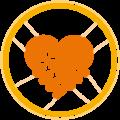 Icon digibase Apps für kommunale Unternehmen