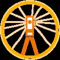 Icon digibase Apps für Planungsbüros