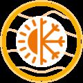 Icon digibase Apps für SHK