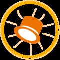 Icon digibase Apps für Schornsteinfeger