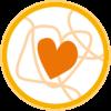 Icon - wir lieben IT