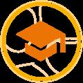 Icon digibase Apps für Hochschulen