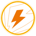 Icon digibase Apps für Energieversorger