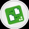 Icon digibase edi - App für die elektronische Rechnungsstellung