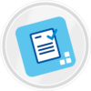 Icon digibase lugos - Programm für die Schornsteinfegerausbildung