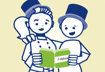 digibase network plus für Schornsteinfeger
