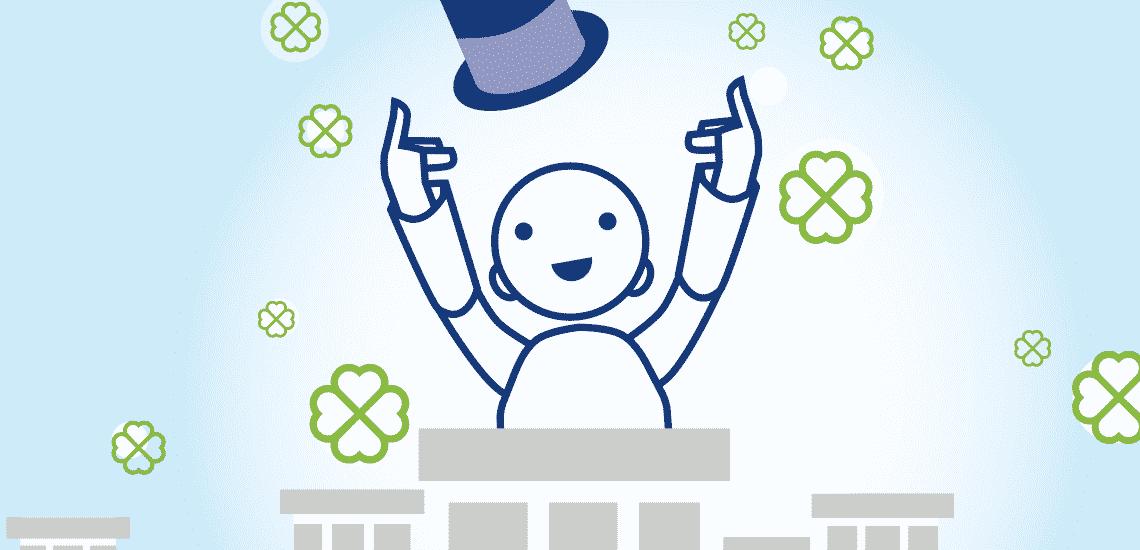 Schornsteinfeger-Software – 3 gewinnt!