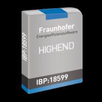 IBPhighend