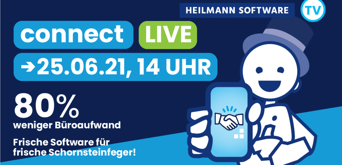 connect live 25.06.2021